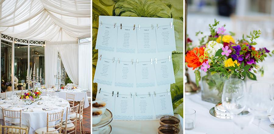 08 marlfield house wedding - creative natural wedding photography - fine-art - ireland photographers