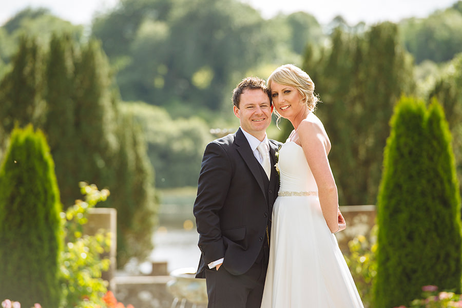 08_Lough Rynn Castle Wedding_fine art wedding photography  08