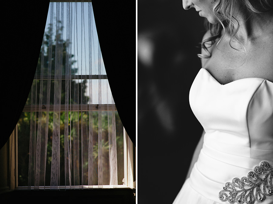08_fine art wedding photography_Dublin photographer_alternative natural wedding photography