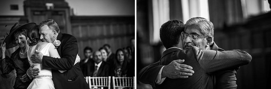 08_thomas prior hall wedding_creative wedding photography