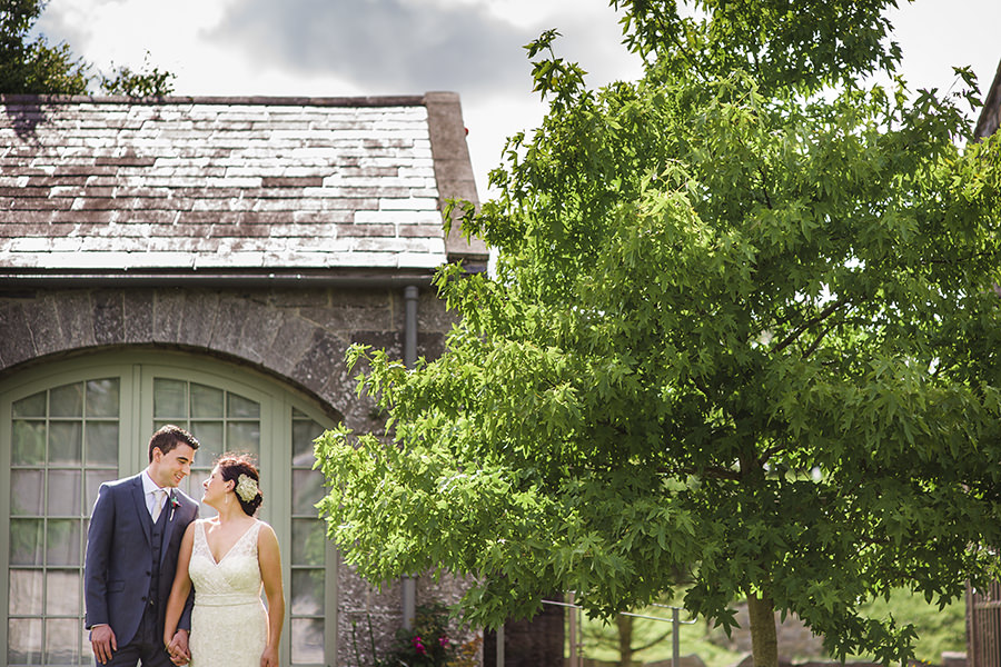 09 ballymagarvey village wedding-the best wedding venue