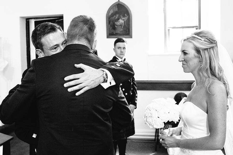 09_Dublin photographer_alternative natural wedding photography