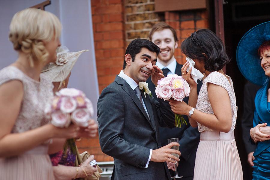 09_thomas prior hall wedding_creative wedding photography