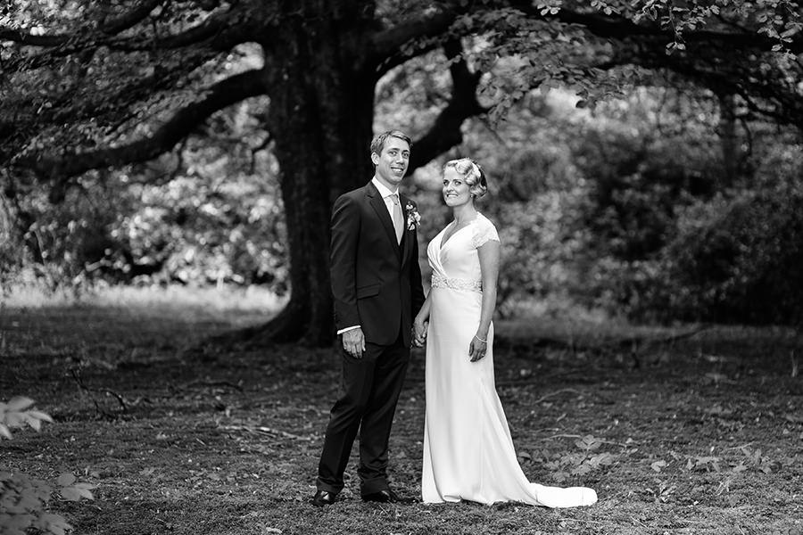 10 marlfield house wedding - creative natural wedding photography - fine-art - ireland photographers