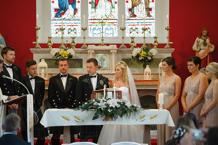 10_Dublin photographers_alternative natural wedding photography