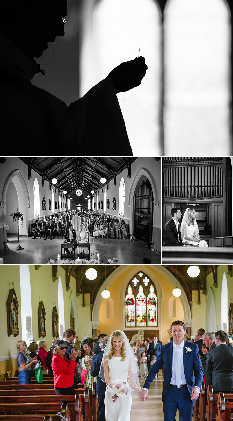 10_dublin wedding photographer_creative wedding photography_bride&groom