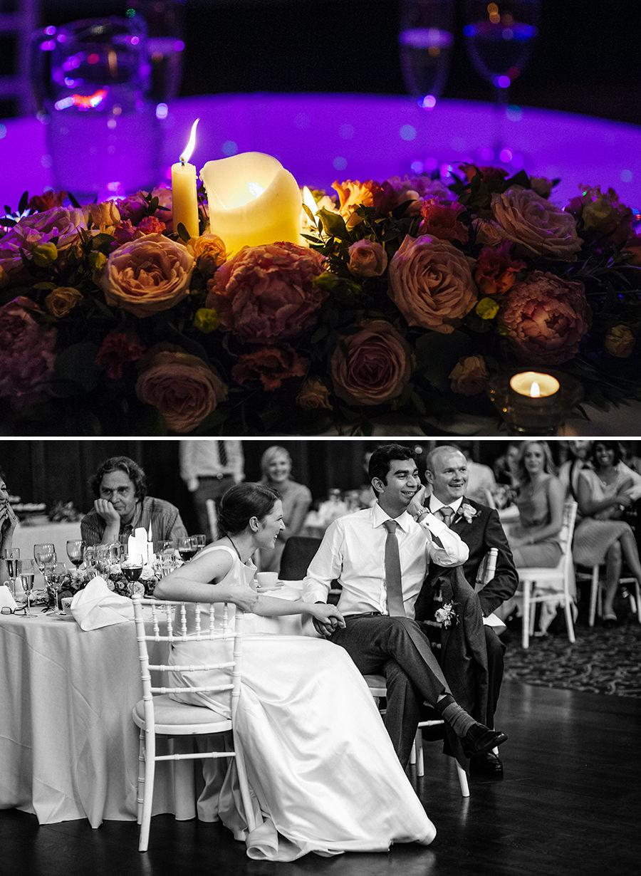 10_thomas prior hall wedding_creative wedding photography