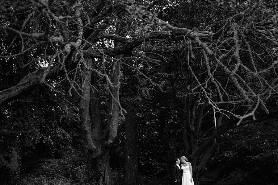 11_alternative wedding photography 10