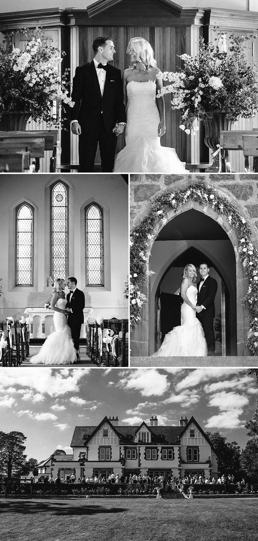 11_dromquinna manor wedding_best ireland venue_summer wedding