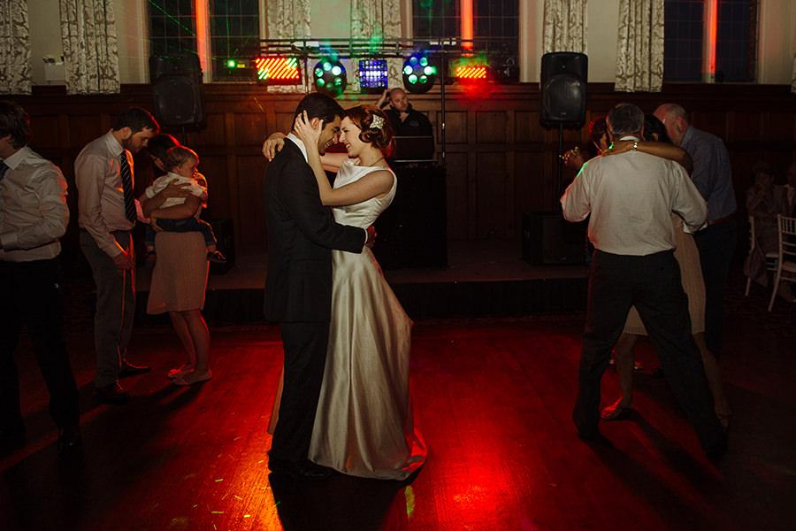 11_thomas prior hall wedding_creative wedding photography