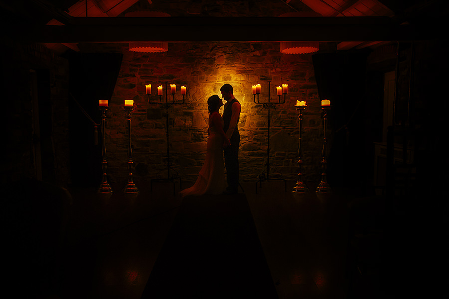 12 ballymagarvey village wedding-fine art-alternative-creative wedding photography