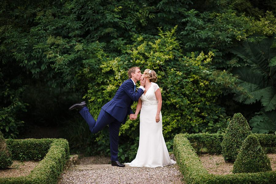 12 marlfield house wedding - creative natural wedding photography - fine-art - ireland photographers
