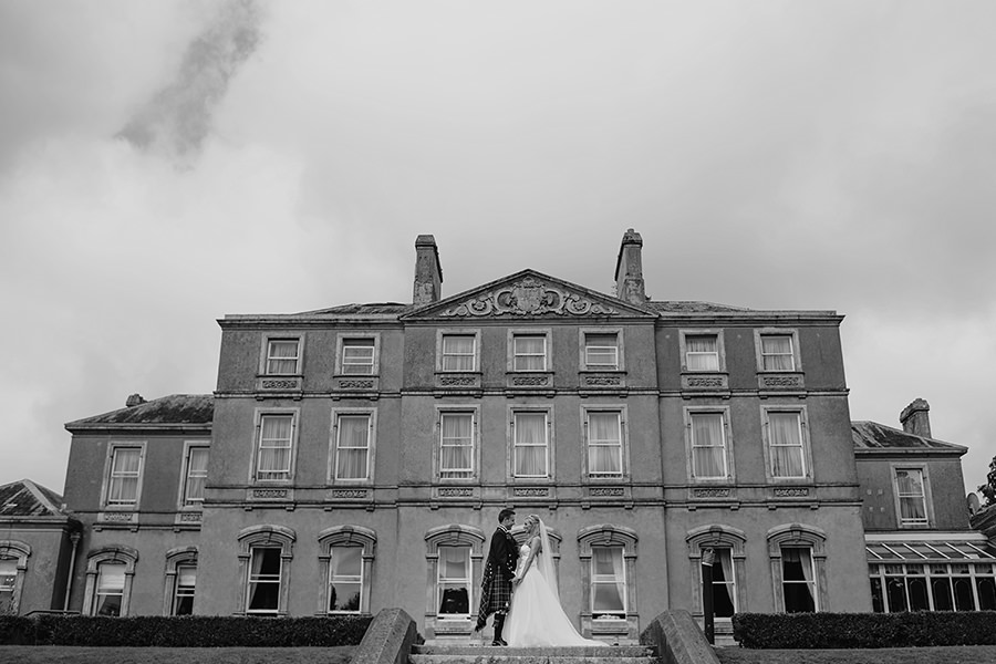 12_Dublin wedding photographers_alternative natural wedding photography