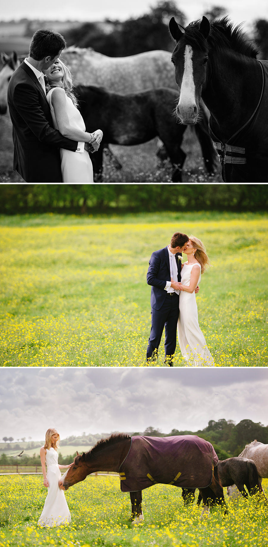 12_the best wedding photographer_creative wedding photography_bride&groom portrait