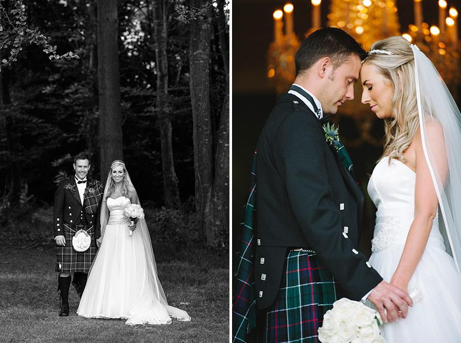 13_Ireland wedding photographers_alternative natural wedding photography
