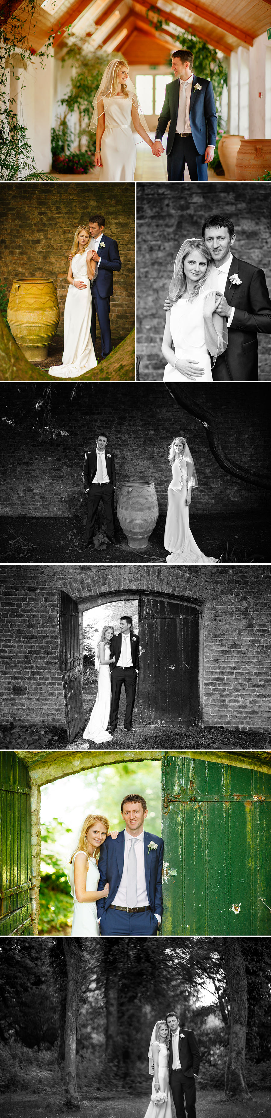 13_the best wedding photographer_creative wedding photography_rathsallagh house hotel wedding