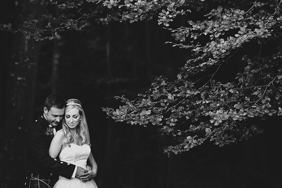 14_Ireland wedding photographers_creative wedding photography