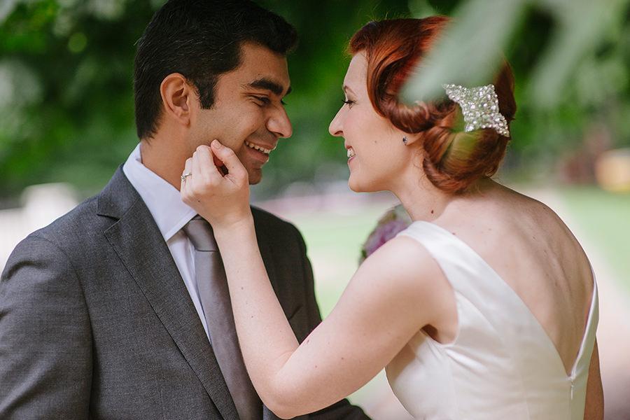 14_first look_Ireland wedding photographers_Thomas Prior Hall Wedding_Bewleys Hotel Ballsbridge