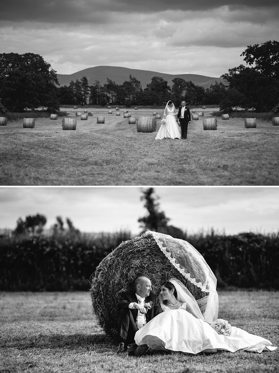 16_Ireland wedding photographer_clonacody house wedding unique different  modern alternative wedding photography