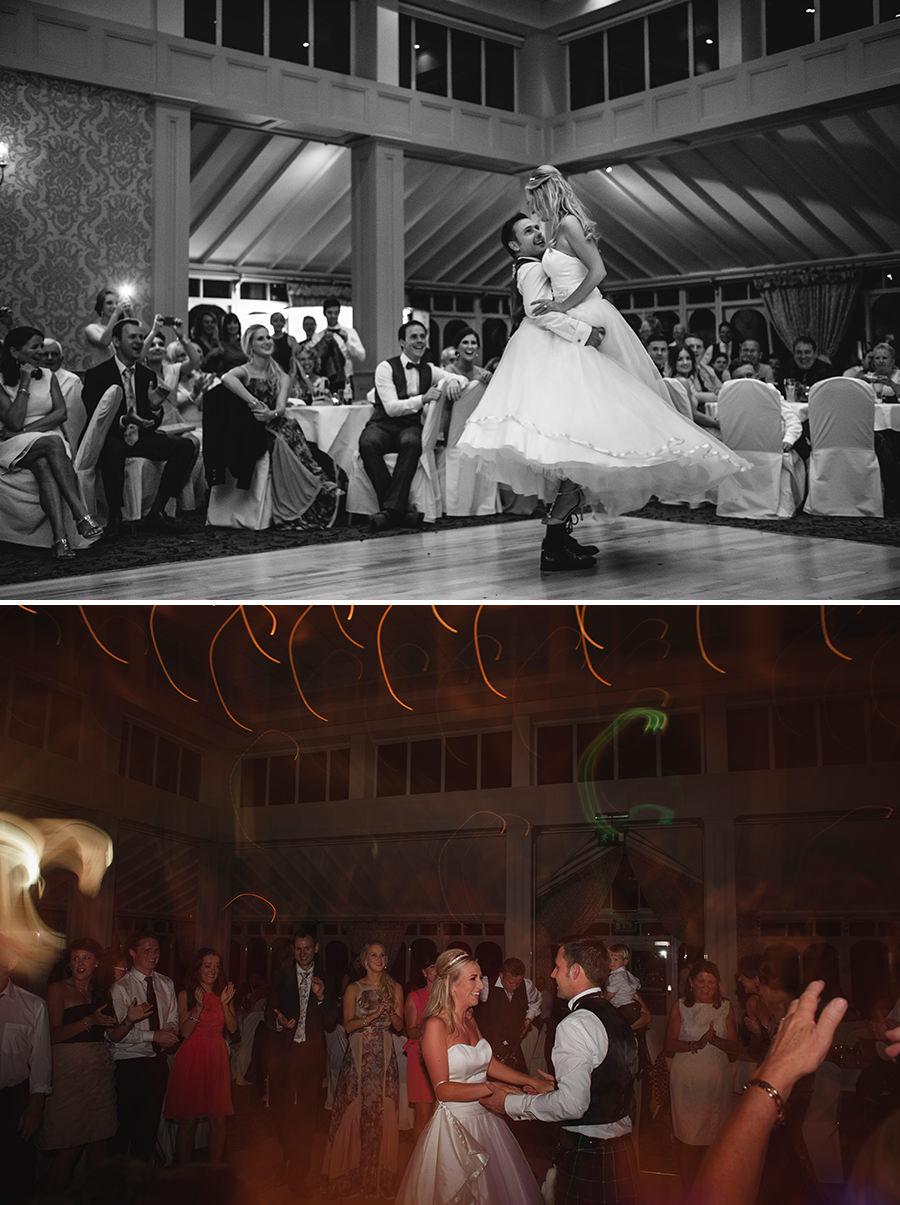 16_Ireland wedding photographers_creative wedding photography