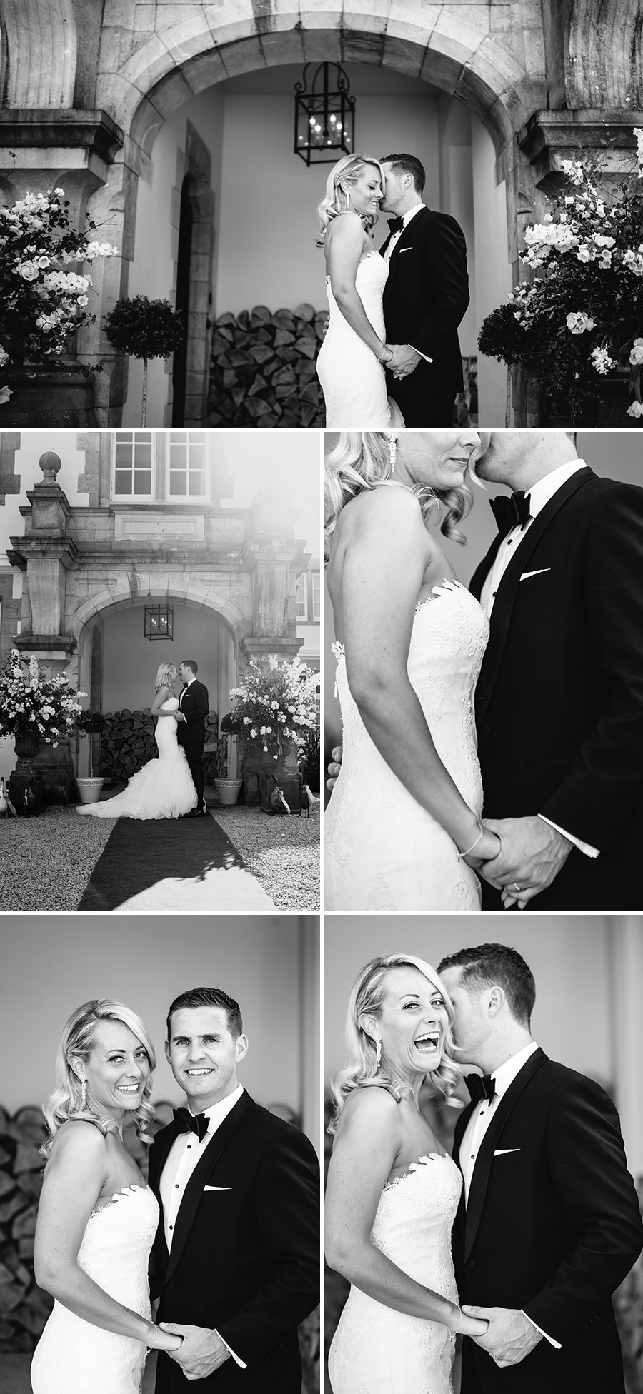16_dromquinna manor wedding_best ireland venue_summer wedding