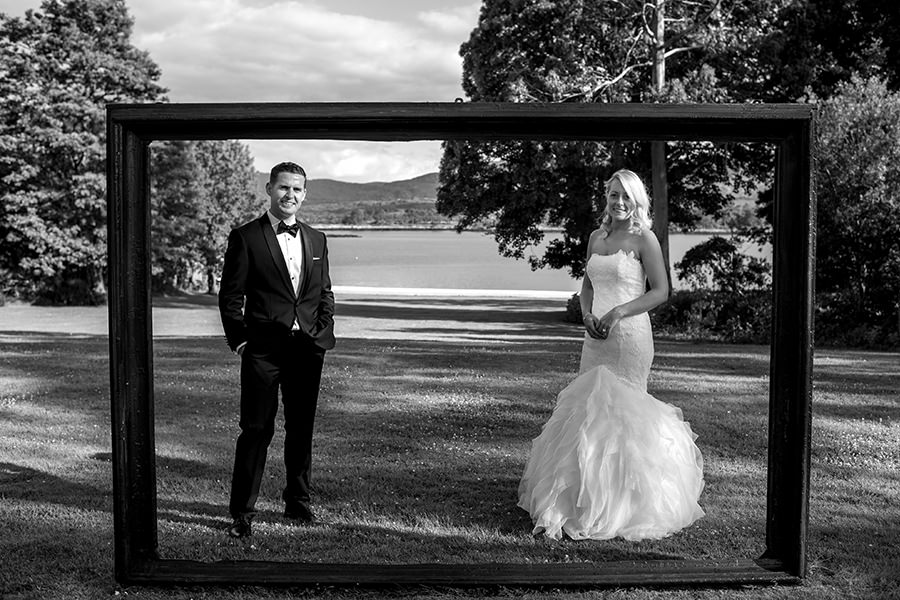 17_dromquinna manor wedding_best ireland photographers_summer wedding