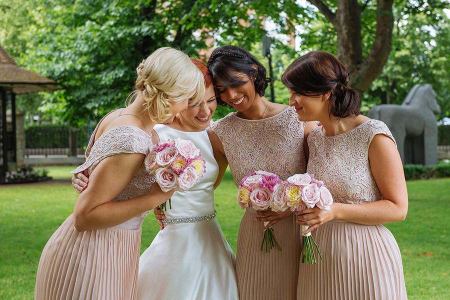 24_top wedding venue_Ireland wedding photographers_Thomas Prior Hall Wedding_Bewleys Hotel Ballsbridge