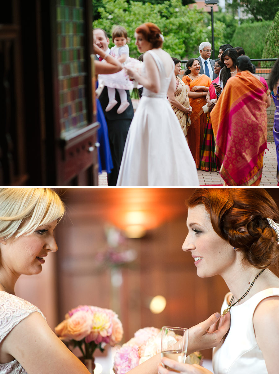 40_top wedding photographers_natural wedding photography