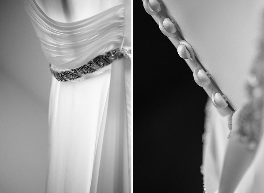 02_wedding dress