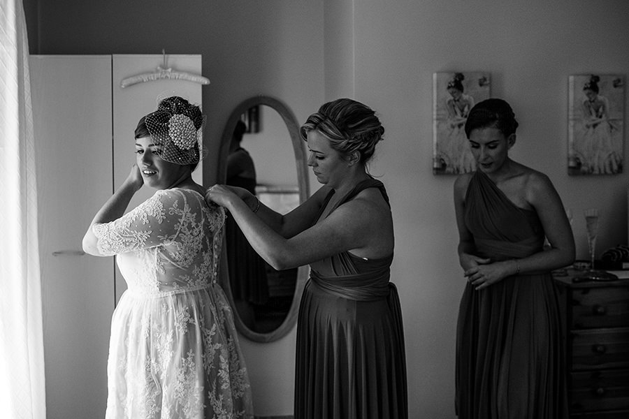 03_dublin wedding photographer_wedding preperations_ireland