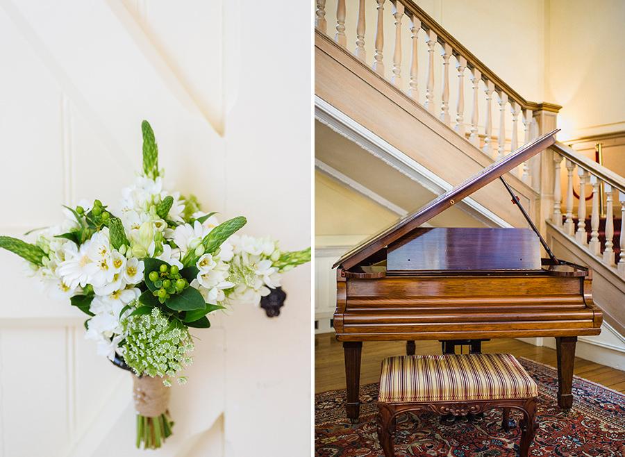 03_luttrellstown castle wedding-the best wedding photographers