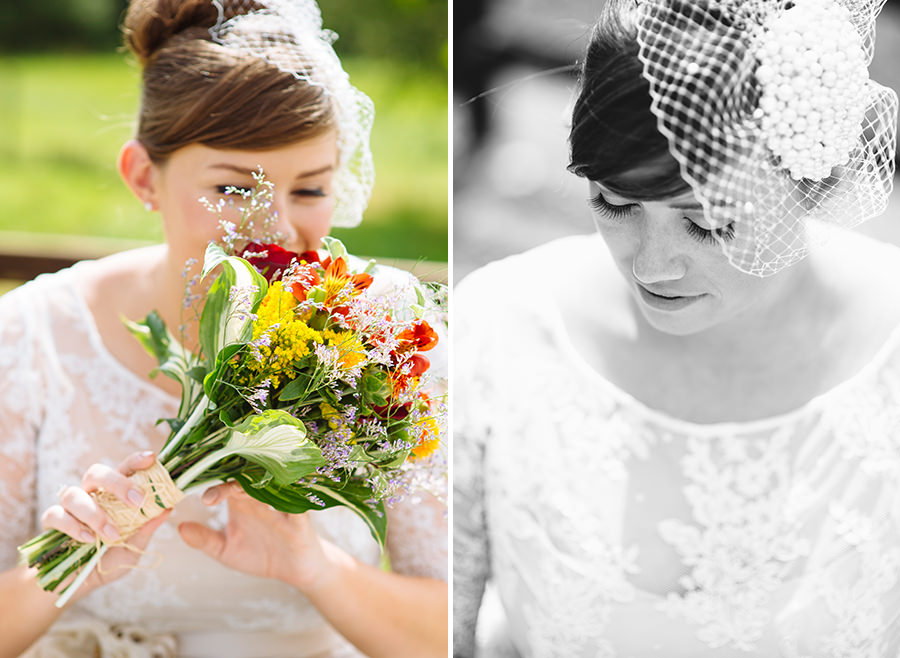 04_dublin wedding photographer_bride portrait_ireland