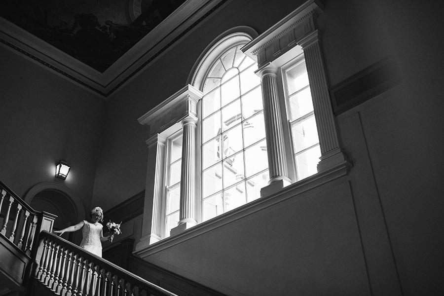 04_luttrellstown castle wedding-dublin wedding photographers