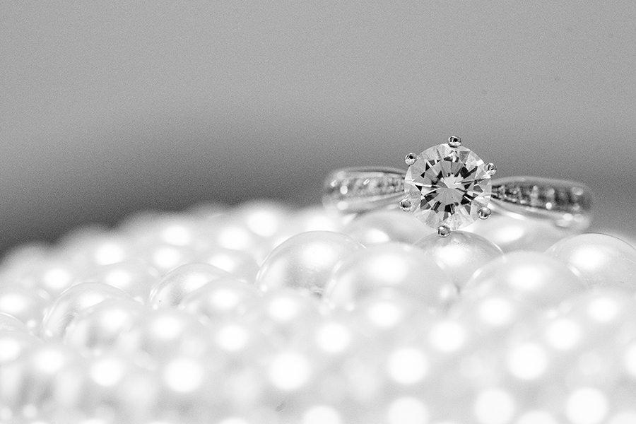 04_wedding details