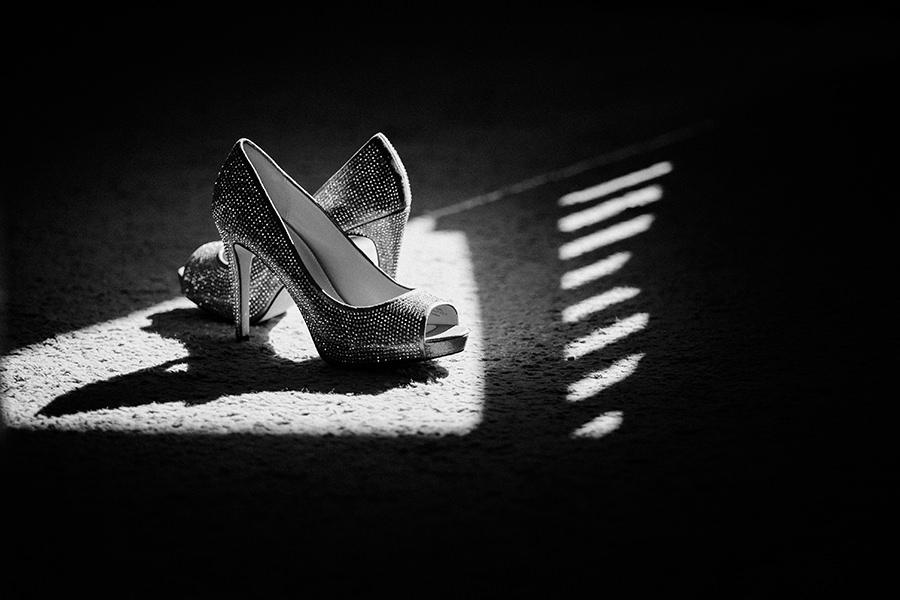 04_wedding shoes