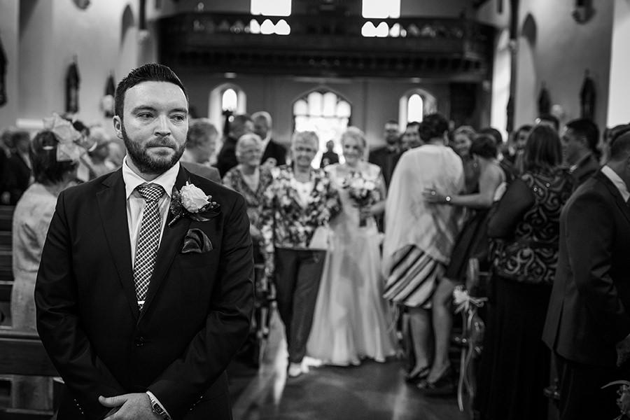 05_wedding ceremony_modern wedding photography