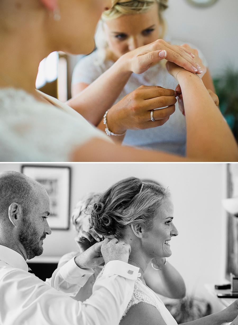 06_bride getting ready_Dublin wedding photographers