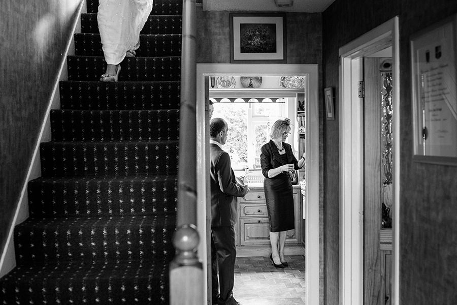 07_ballymagarvey village wedding