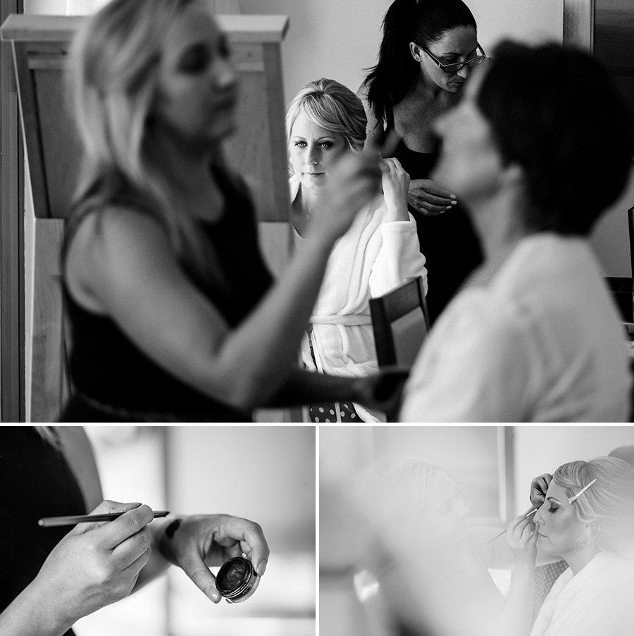 07_bride getting ready