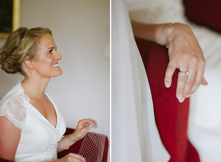 07_bride getting ready_Dublin wedding photographers