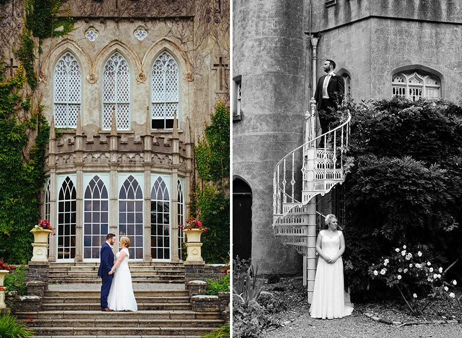 07_creative wedding photography