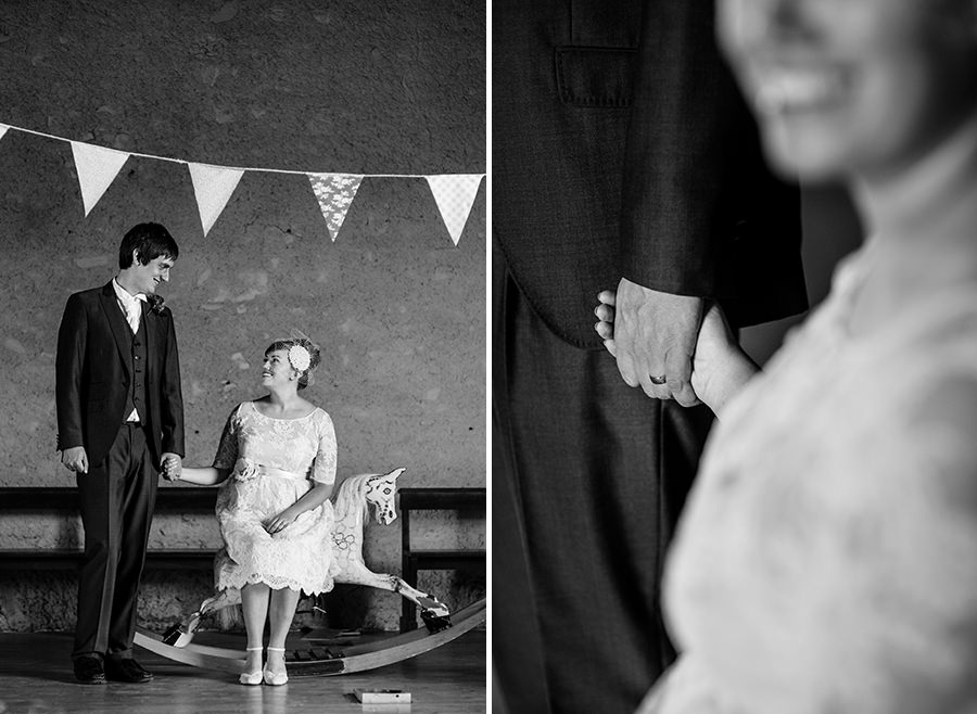 07_creative wedding portrait_alternative wedding venue