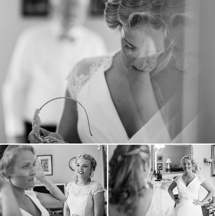 08_bride getting ready_Ireland wedding photographers