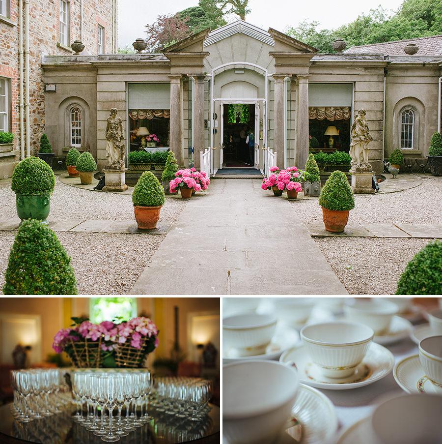 09_marlfield house_Ireland wedding photographers