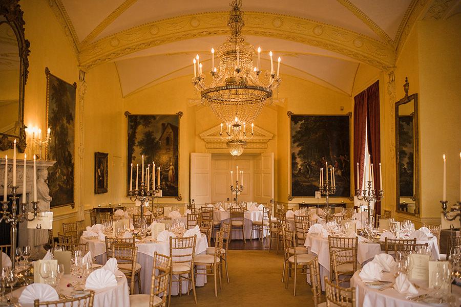 09_top wedding venue