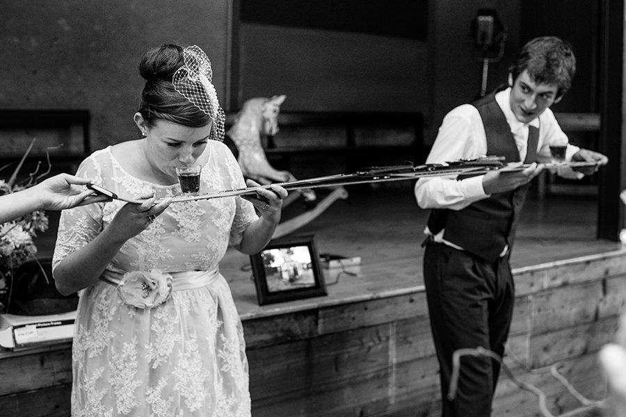 10_wedding party_alternative wedding photography