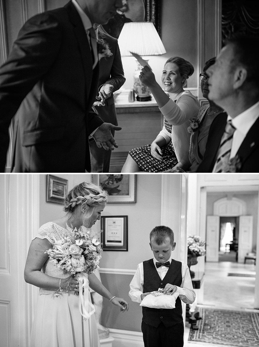 11_marlfield house wedding_Ireland wedding photographers