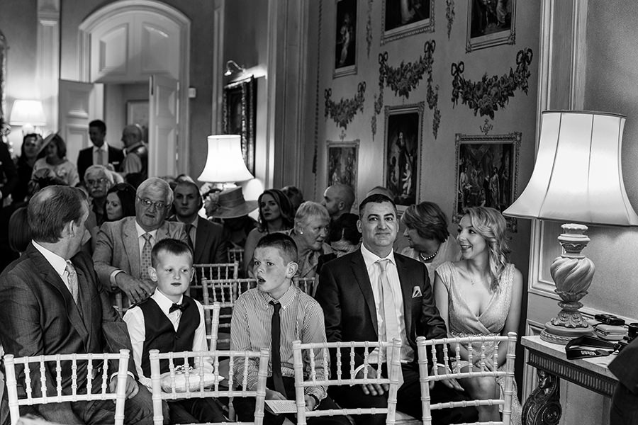 11a_marlfield house wedding_Ireland wedding photographers