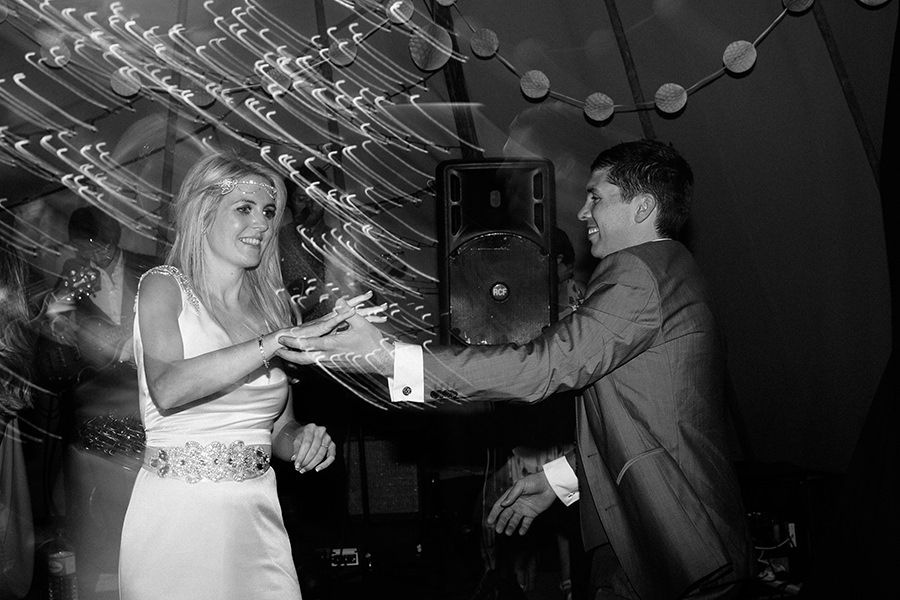 12_ teepee wedding ireland_dublin_first dance_wedding photographers