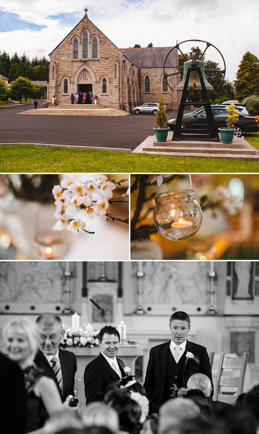 12_lough rynn castle_Ireland photographers